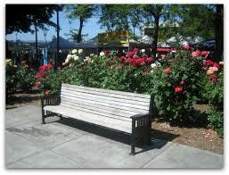 Hot Tub Steps U0026 Bars  Portland Vancouver WA  Arctic Spas VancouverOutdoor Furniture Vancouver Wa