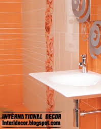 Small Picture marvellous bathroom tile ideas best image engine freezokaus