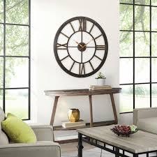 co big time 40 in wall clock 10084
