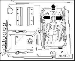 toyota truck wire connectors toyota find image about wiring Denso Wiper Motor Wiring Diagram t13291830 wiper motor wiring diagram 1993 f150 together with seat leon wiring diagram together with denso Chevy Wiper Motor Wiring Diagram
