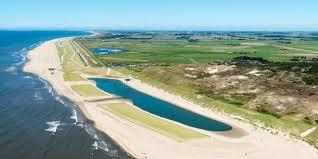 Afbeeldingsresultaat voor schoorlse duinen