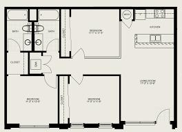 3 bedroom apartments plan. Three Bedroom Apartments. C7. C7 3 Apartments Plan