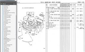 au ford falcon wiring diagram au discover your ford xb alternator wiring diagram ford wiring diagrams for