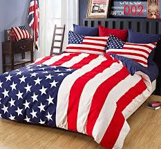 Bed Linen glamorous usa bedding collection 3 D Bedding Usa The
