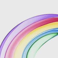 Iphone 11 Pro Wallpaper Rainbow
