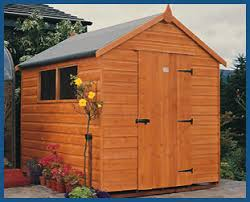 garden sheds.  Garden The Standard Is The Original Kelly Barna Garden Shed Itu0027s Uncomplicated  Design Has Stood Test Of Time And We Make Them Today Very Much As Did Back  With Sheds L