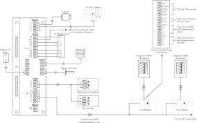 thermostat a wiring bryant diagram tstatbhpdf01 wiring diagrams thermostat a wiring bryant diagram tstatbhpdf01 wiring diagram thermostat a wiring bryant diagram tstatbhpdf01