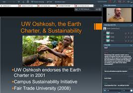 united states archives earth charter earth charter international and university of wisconsin oskhosh co organize ec 15 event