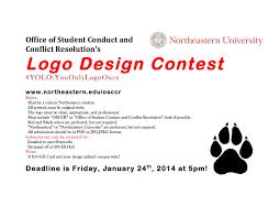 Design Contest Rules 6 Best Photos Of Web Logo Contest Rules Logo Design