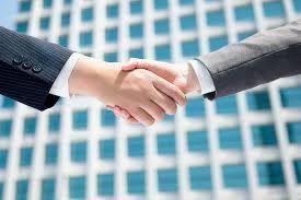 士業における新規顧客開拓の課題とトレンド :: 株式会社イノーバ