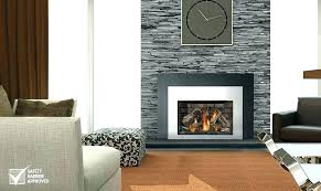 gas fireplace replacement cost g fireplce nturl g fireplce repir gas fireplace repair cost