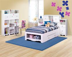 kids twin beds with storage. Kids Twin Bed Frame Set Feature Beds With Storage T