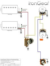 wiring diagram dean guitar & ovation guitar wiring diagram new bc rich mockingbird st wiring diagram at Bc Rich Mockingbird St Wiring Diagram
