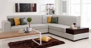 living room sofas sofa sets