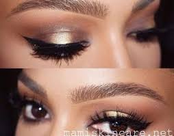 glamour makeup with prom makeup ideas for brown eyes with tips for brown eyes and brown