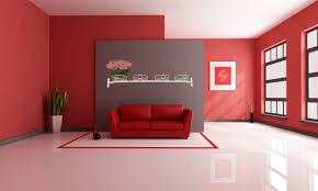 Architecture Designs Floor Plan Hotel Layout Software Design Room Architecture Design Software