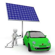Image result for solar power