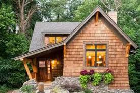Small Log Cabin Plans Glamorous Tiny Log Cabin Kits  Home Design Small Log Home Designs