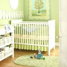 Kronleuchter Baby Kinderzimmer Am N – Robadapazzi