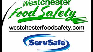 Westchester Food Safety Safe Minimum Internal Temperature Servsafe Tips New York Ct Nj