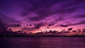 Aesthetic Desktop Wallpaper Hd Purple ...