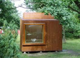 Small Picture Book Nook The Read Nest Cabin in Danish Woods Cabin Tiny