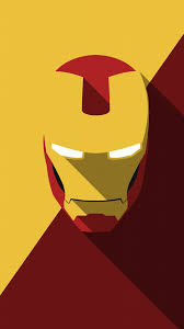 Iron Man Full Hd Wallpapers For Mobile ...