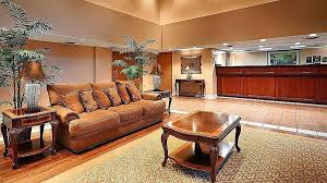 farmingdale furniture office furniture direct new furniture direct furniture s rte 110 farmingdale