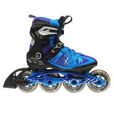 K2 Vo2 90 Pro Inline Skates Ladies