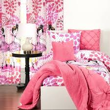 ballerina bedding set crayola bedding packaging le toes ballerina bedding fitted comforter shams curtains playful plush ballerina bedding