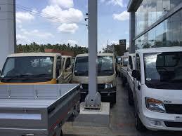 tata motors tata mercial vehicle dealer in m