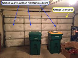 craftsman garage door opener home depot images door design for home within craftsman garage door opener