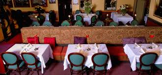 China Kitchen Palm Beach Gardens Talay Thai Award Winning Palm Beach Gardens Thai Restauranttalay