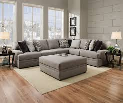 simmons morgan antique memory foam sofa. sofa:simmons upholstery sofa p beautiful simmons favorite lakewood cappuccino morgan antique memory foam 9