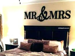 large decorative wooden letters wooden letters for wall large letters for wall decor metal letters wall