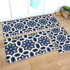 kitchen rugs washable 3 piece kitchen rug set washable kitchen rugs trends 3 piece washable bathroom
