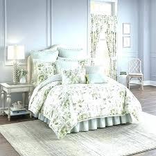 toile comforter set green red toile bedding sets toile comforter sets