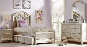 decorator inspired room sets