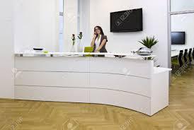 full size of desk front desk clerk jobs front desk jobs craigslist front desk receptionist