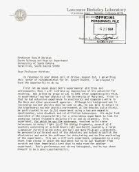 Request letter for phd supervision        original papers Template net