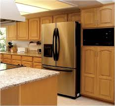 Small Picture The 25 best Resurfacing kitchen cabinets ideas on Pinterest