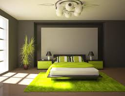 Bedroom Design Nottingham Design Ideas  Pinterest - Green bedroom