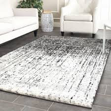 rug red black and gray area rugs inspirational red and gray area rug inspirational white