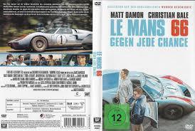 Ferrari) est un film américain réalisé par james mangold, sorti en 2019.il s'agit de l'adaptation du livre go like hell: Le Mans 66 Gegen Jede Chance Dvd Oder Blu Ray Leihen Videobuster De