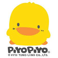 PiyoPiyo | Innovative Baby Products Since 1988 From Taiwan