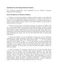 sociology essay ideas  compucenterco sociology essay topics on education best argument essay topicssociology research paper format