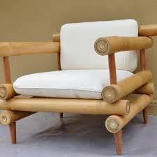 how to make bamboo furniture. How To Make Bamboo Furniture. Plain Resultado De Imagem Para Where Does The Material Furniture