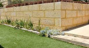 retaining walls perth how to plan