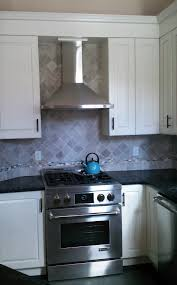 stove fan vent. bedroom:range hood fan island vent best range hoods kitchen stove stainless steel a