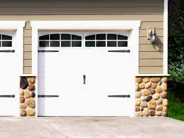 Garage Door Decorative Accessories 100 best Garage Door Decorations and Makeover images on Pinterest 5
